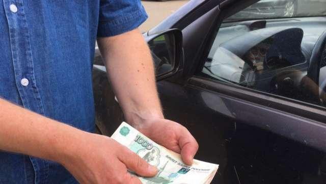 По двум преступлениям мужчине назначен штраф 50 тысяч рублей с рассрочкой выплаты на 10 месяцев.