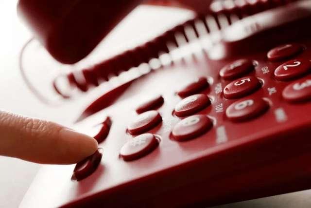 Телефон горячей линии - 8911 633 90 96