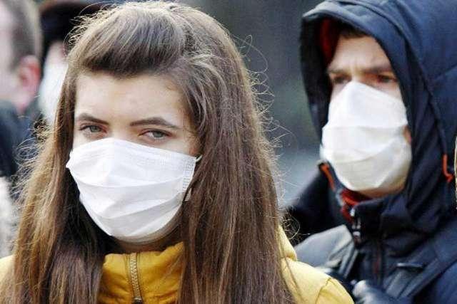 За весь период пандемии в России жертвами коронавируса стали 86  122 человек, всего вылечились 3 млн 811 тысяч 797 человек.