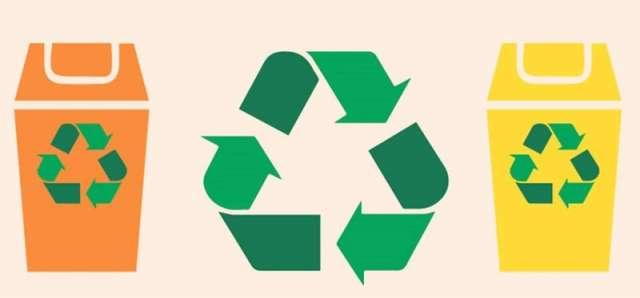 В Крестцах установят ещё два контейнера для раздельного сбора отходов