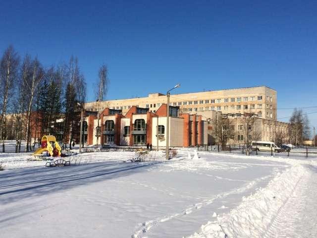 Деньги на строительство перехода в Новгородскую область уже пришли