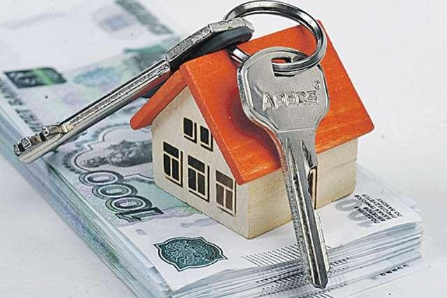 В 2020 году больше новгородских семей смогли купить квартиру в ипотеку