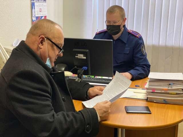 Александра Котова задержали 18 марта по обвинению в превышении должностных полномочий и мошенничестве.