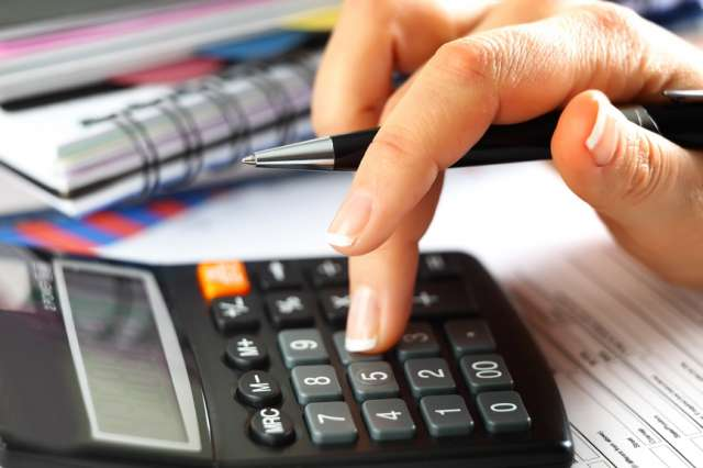 В новгородской мэрии предложили использовать дифференцированную шкалу ставок налога на недвижимость в зависимости от кадастровой стоимости жилья.