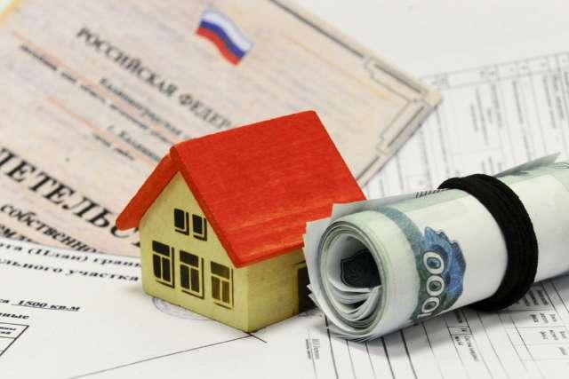 В мэрии подсчитали, что введение дифференцированной школы ставок налога на недвижимость позволит привлечь в городской бюджет дополнительно около 1 млн рублей в год.