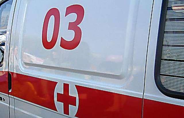 Пострадавшему работнику оказали первую помощь в административно-бытовом корпусе и вызвали «скорую помощь».