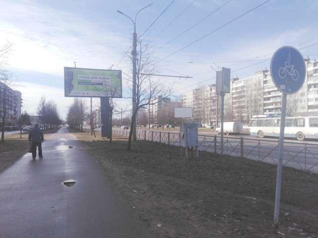Окончание основных ремонтных ремонт на проспекте Мира планируется в 2021 году.