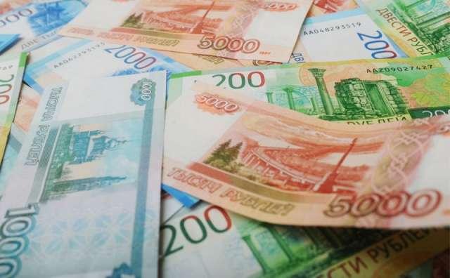 Максимальная сумма займа – 5 млн рублей.