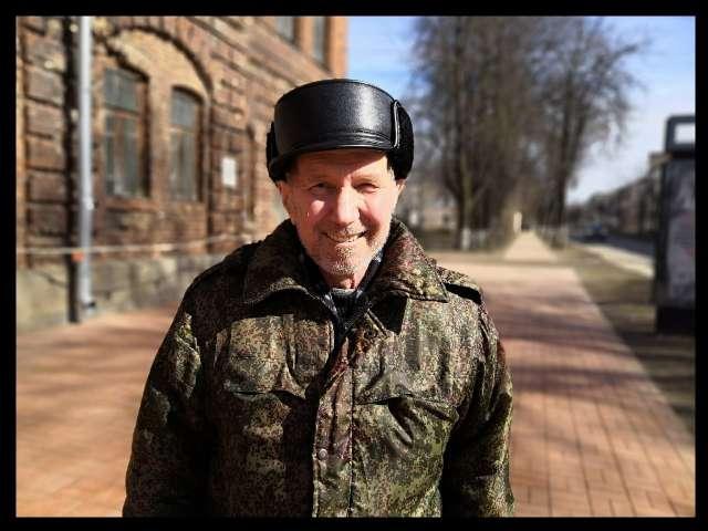 Похороны Владимира Егорова пройдут в пятницу, 9 апреля.