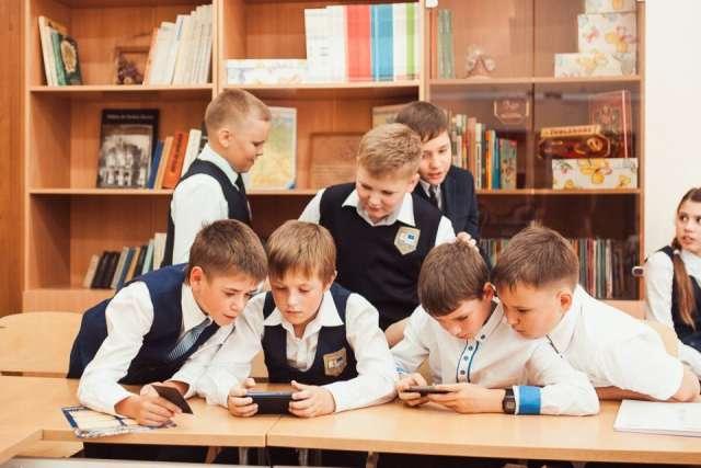 В Великом Новгороде планируют построить школу на 2 тысячи мест