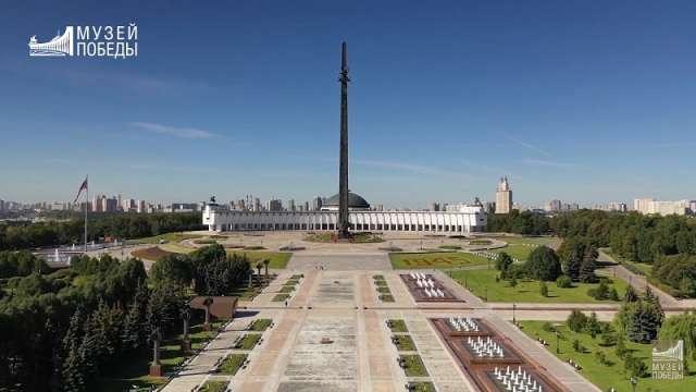 Международный день памятников и исторических мест отмечается 18 апреля. Памятная дата установлена в 1982 году Ассамблеей Международного совета по вопросам охраны памятников и достопримечательных мест, созданной при ЮНЕСКО.