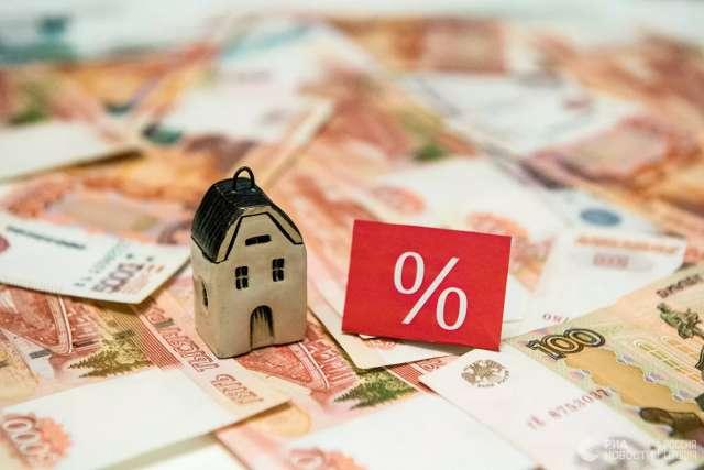 Запуск программы обеспечил рост объемов нового строительства на рынке жилья