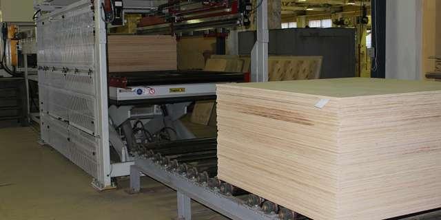 Благодаря займам Фонда развития промышленности на ПФК была проведена модернизация, которая позволила увеличить объем выпускаемой продукции и повысить ее качество