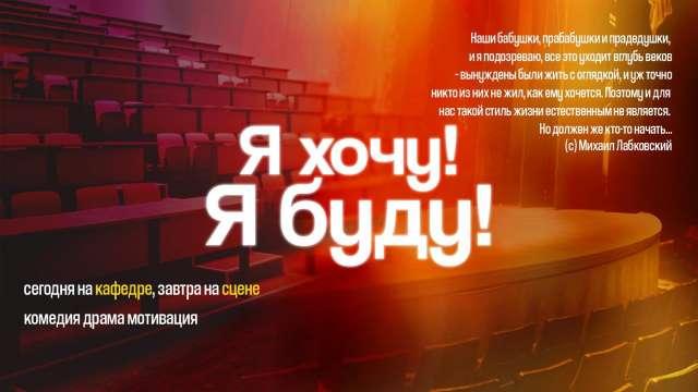 В главных ролях будут сниматься Екатерина Гусева, Анастасия Талызина