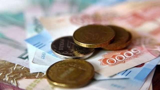 Выплаты будут назначать семьям, где среднедушевой доход ниже прожиточного минимума на человека