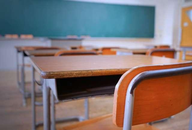 Новая школа в Боровичах будет рассчитана на 960 мест.