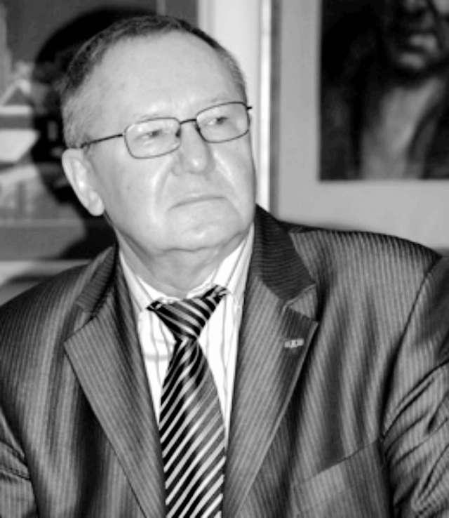 Прощание с Анатолием Петровичем состоится сегодня, в 12 часов в ритуальном зале областного онкологического диспансера