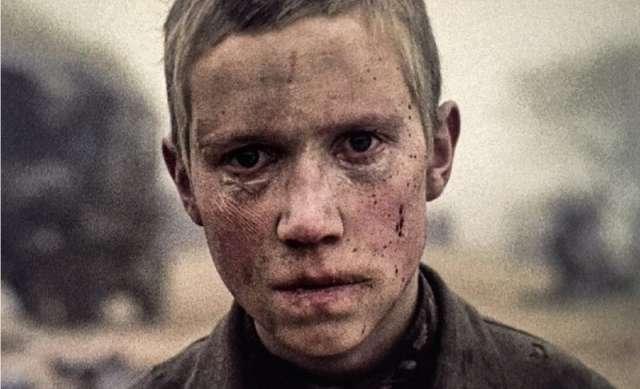 Роль главного героя 15-летнего подростка Флеры исполнил Алексей Кравченко.