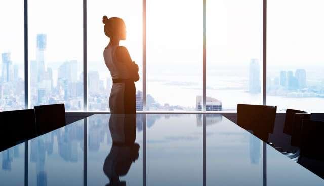 Подведение итогов и награждение победительниц «Миссис бизнес Северо-Запад 2021» намечено на 6 июня.