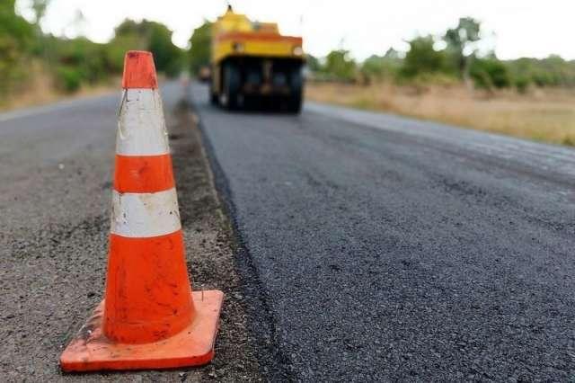 Часть ремонтных работ должна быть начата в 2021 году.