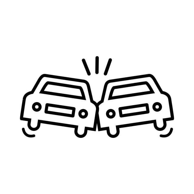 Водитель на «Ладе Гранта» при развороте не убедился в безопасности манёвра и столкнулся с двигавшимся в попутном направлении «Киа Рио».
