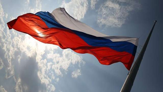 Над Рюриковым городищем новгородцы поднимут флаг России