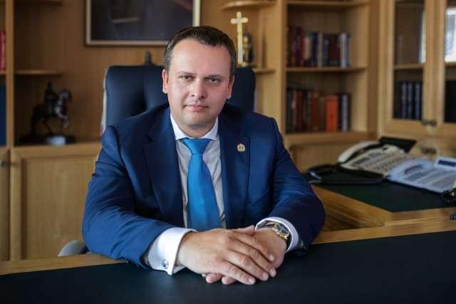 28 июня Андрей Никитин подписал изменения в указ, которые чётко регламентируют для работодателя обязанности по отчётности о состоянии сотрудников