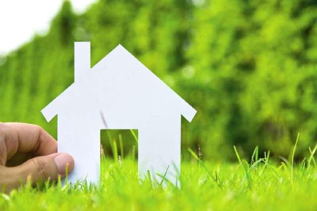Воспользоваться сервисом «Земля для стройки» могут как инвесторы и застройщики для возведения многоквартирных домов или коттеджных посёлков.