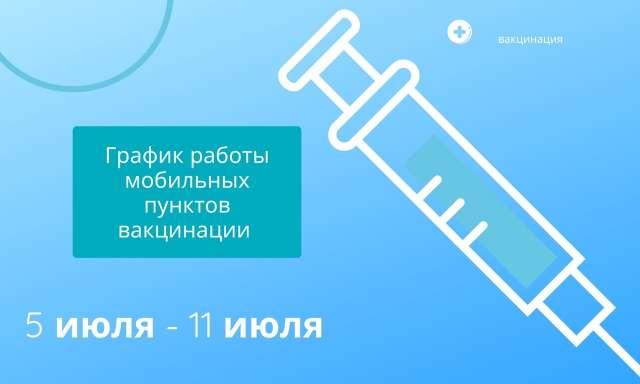 Для вакцинации при себе необходимо иметь паспорт и СНИЛС