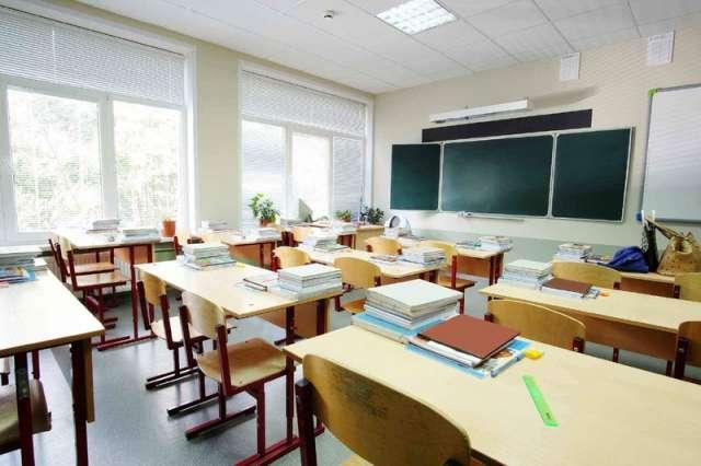 В Малой Вишере вновь объявили конкурс на строительство школы