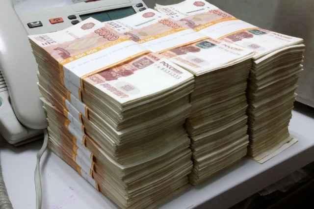 Новгородцам нужно не меньше 20 лет, чтобы накопить 1 миллион рублей