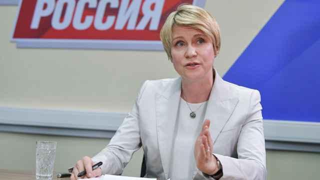Народная программа «Единой России» поможет сформировать политику в сфере образования