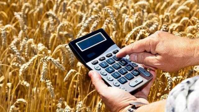 Начинающие фермеры смогут представить свои проекты на «Агростартап».