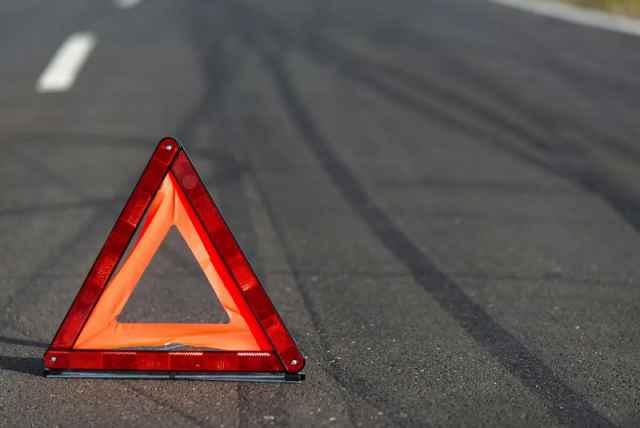 Мальчик получил телесные повреждения и был доставлен в Боровичскую ЦРБ.