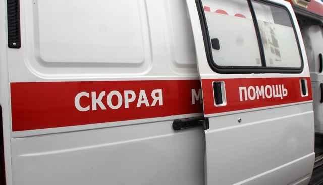 В Крестецком районе столкнулись фуры «Рено Премиум» и «Ивеко Дейли».