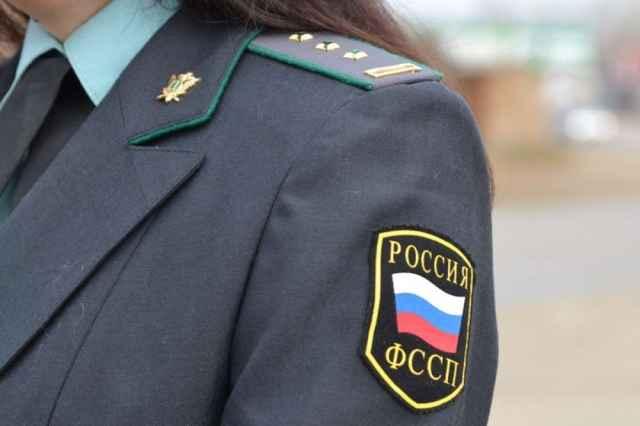 Сейчас житель Демянского района полностью погасил все задолженности.