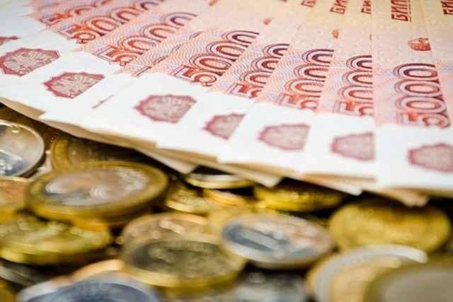 Предприниматели Новгородской области смогут получить федеральные гранты
