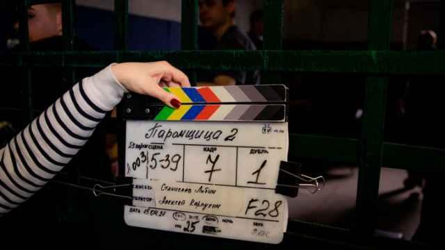 Точно известно, что съёмки серила пройдут в деревне Волынь, Новой деревне, коттеджном посёлке «Нанино», в парках и ресторанах Великого Новгорода, а также на территории торговых центров и на железнодорожном вокзале.