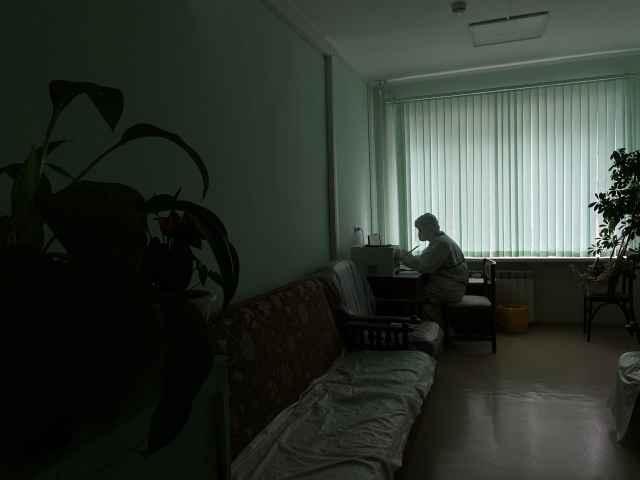 За минувшие сутки в регионе выявили 150 случаев заражения коронавирусом