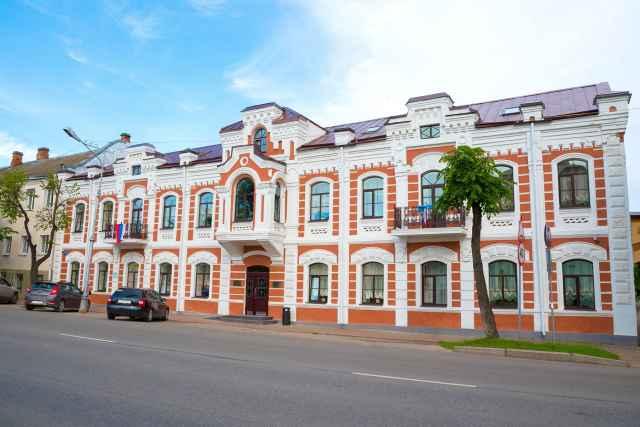 Гостиничный бизнес ответственно подошёл к указу губернатора, несколько гостиниц приближаются к тому, чтобы получить сертификат.