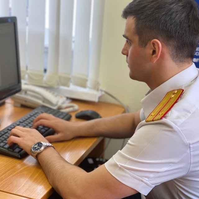 Ранее проверку по информации из соцсетей о развратных действиях в отношении детей организовал СУ СК РФ по Новгородской области.