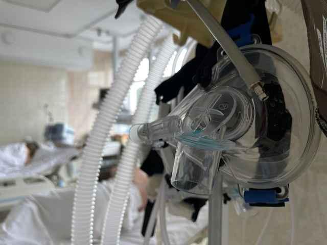 За минувшие сутки в регионе выявили 161 случай заражения коронавирусом