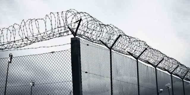 Суд вынес приговор — 6 месяцев лишения свободы