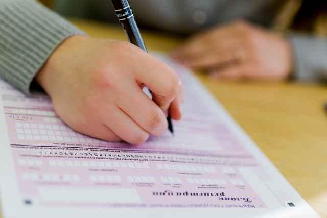 В Новгородской области ЕГЭ на 100 баллов сдали 20 выпускников школ