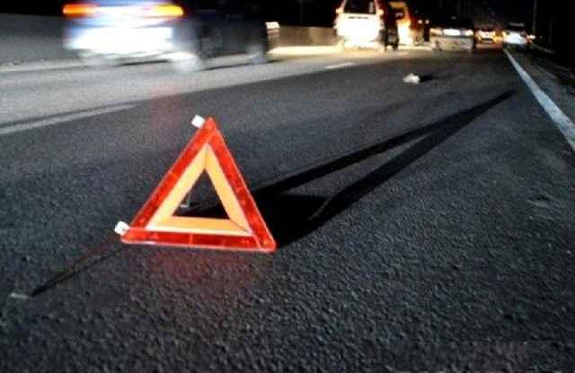 Пешеход скончалась на месте происшествия до приезда «скорой помощи».
