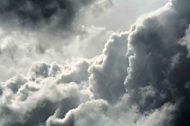 Неделя в Новгородской области начнётся с неблагоприятных метеорологических явлений.