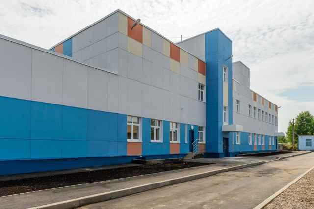 Пострадавшая была доставлена в клиническую больницу 122 имени Соколова, где впоследствии скончалась от полученных травм.