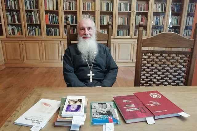 Количество книг, которые поступили в ходе акции за три неполных года, уже приближается к тысяче экземпляров.