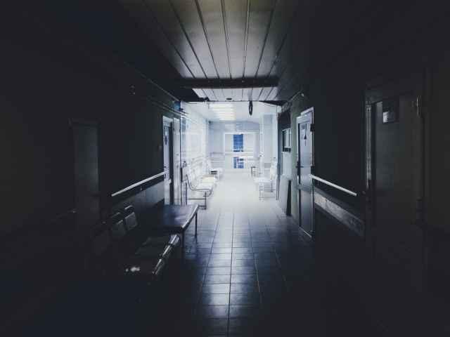 За минувшие сутки в регионе выявили 128 случаев заражения коронавирусом