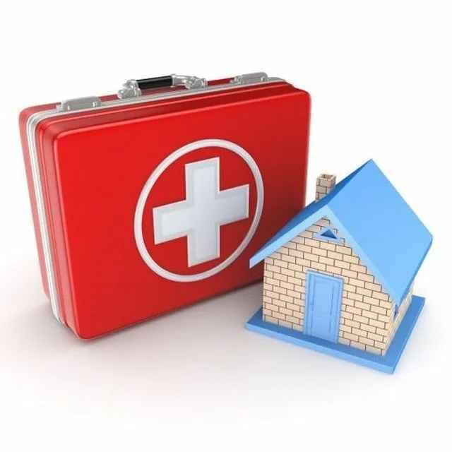 В случае, если вопрос не будет решён, деньги на покупку жилья медикам будут перераспределены.